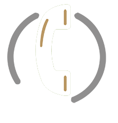 Central Locksmith Store Monroe, CT 203-318-6892